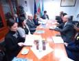 БТПП - домакин на среща с генералния секретар на Централната Европейска инициатива
