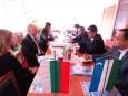 Засилване на сътрудничеството с Узбекистан