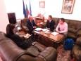 Засилване на българо-китайското икономическо сътрудничество