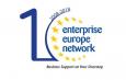 """Представяне на възможностите за финансиране по ОП """"Иновации и конкурентоспособност"""" и новата процедура """"Подобряване на производствения капацитет в МСП"""""""