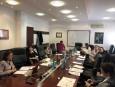 Партньорите по проект MOVECO разработват пътна карта за ефективно управление на отпадъците в Дунавския регион