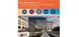 GS1 България участва в Глобален форум GS1 2019
