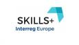 Обмяна на опит с търговската палата на Валядолид, Испания по проект SKILLS+
