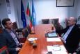 БТПП и ИАНМСП обединяват усилията си за подпомагане развитието и интернационализацията на МСП
