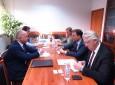 Бизнес делегация от Кралство Нидерландия ще посети страната ни през април