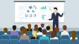 """Презентация на тема """"Възможности и предизвикателства пред бизнеса в България"""""""