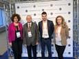 В Брюксел продължава Глобалният форум GS1