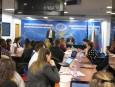 В БТПП започна курс за обучение на млади юристи по въпросите на арбитража