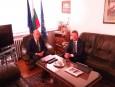 Възможност за разработване на нови инвестиционни проекти в България