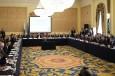 """Форум """"ЗА конкурентоспособна и просперираща българска икономика"""" събра представители на правителството и бизнеса, под патронажа на Президента на РБ"""