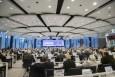 Групата на работодателите в ЕИСК призовава за прагматичен и ефикасен подход относно минималния доход