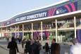 Български фирми, участвали в Mobile World Congress, оценяват като изключително полезно членството си в БТПП
