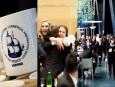 Състезание за студенти по международен търговски арбитраж и международно търговско право в БТПП