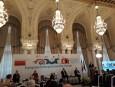 БТПП участва в Европейски форум на предприемачите