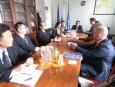 Възможност за участие на български фирми в международно изложение за вносни стоки в Шанхай