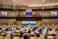 По-благоприятен за МСП Европейски парламент: обзор и поглед към бъдещето