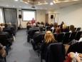 На бизнес форум бяха обсъдени перспективите и предизвикателствата пред развитието на компаниите в област Русе