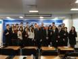 14-членна бизнес делегация от Тайван посети БТПП