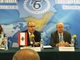 Бизнес форум и двустранни срещи с ливанска делегация от Министерството на индустрията се проведоха в БТПП
