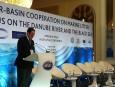 Международна конференция в София за сътрудничество в опазването на морската околна среда