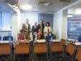Възможности за разширяване на сътрудничеството със словашки компании