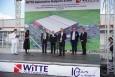 ВИТТЕ Аутомотив България откри разширението на завода си в Русе
