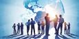 Покана за Евразийски бизнес форум