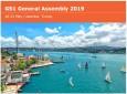 От 20 до 23 май в Истанбул се провежда Общо събрание на GS1