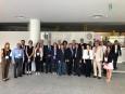 GS1 стандартите в действие – презентации в рамките на Общото събрание на GS1