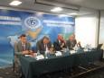 Евразийски бизнес форум – платформа за запознаване с икономическия потенциал на страните от региона