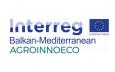 Информационен ден по проект AGROINNOECO
