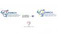 6 юни - представяне на ENRICH - мрежа на изследователските и иновационни центрове и хъбове в Европа, Бразилия и САЩ