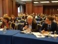 Председателят на Арбитражния съд при БТПП поиска въпроси на бизнеса да участват в проучване относно удовлетвореността от съдебната система