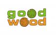 БТПП участва в партньорска среща, посветена на социалния диалог в сектор дърводобив и дървообработване