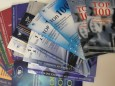 """Покана за участие с рекламен материал в класацията на БТПП """"ТОП 100 Фирми, водещи в икономиката на България"""""""
