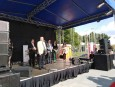 Председателят на БТПП участва в откриването на Осмото издание на Балканския винен фестивал