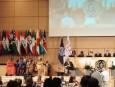 Бъдещето на труда – във фокуса на изказванията на  официалните гости на 108-та сесия на МКТ