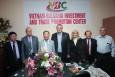 Откриване на представителство на Виетнамско-българския център за насърчаване на търговията и инвестициите
