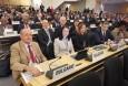 Официално бе открита 108-та сесия на Международната конференция на труда в Женева