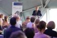 БТПП участва в 125-та пленарна сесия на ЕВРОПАЛАТИ