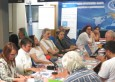 """Кръгла маса """"Нови възможности за финансиране на бизнеса чрез Фонда на фондовете"""" се състоя в БТПП"""