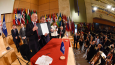 Международната конференция на труда завърши с приемане на важни, ключови документи