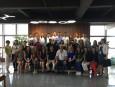 БТПП обсъди бъдещо сътрудничество с ТПП на гр. Тченджоу