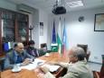 Възможност за установяване на сърудничество с партньори от Пакистан
