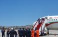 Бизнес делегация, придружаваща Президента на Република България в Китай