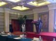БТПП е сред организаторите на провелия се в Шанхай бизнес форум