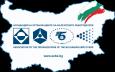 Писмо на АОБР до заместник министър-председателя по икономическата и демографската политика относно изграждане и функциониране на електронно управление на Република България
