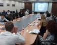 Продължава визитата на българската делегация в гр.Пекин, Китай