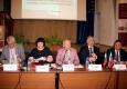 Председателят на БТПП - сред официалните гости по време на юбилейна българо-руска конференция