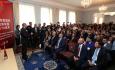 """Българо-китайския бизнес форум в Пекин и посещение в Международната търговска палата """"Пътят на коприната"""""""